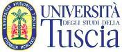 Università degli Studi della Tuscia