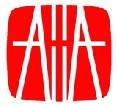 6. Associazione Italiana di Ingegneria Agraria