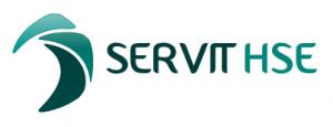 Logo Servit 2