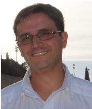 Filippo Cossio
