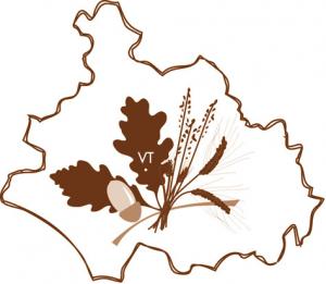Agronomi VT