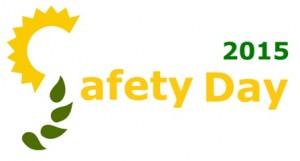 logo-Safety Day web