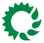 2. Dipartimento di Scienze Agrarie e Forestali