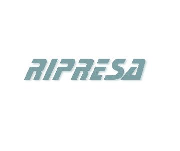 RIPRESA: NETWORK ITALIANO DEGLI RLS AGRICOLI